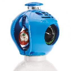 oxygene industriel bouteille l33 comp...