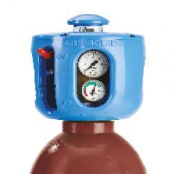 acetylene industriel bouteille l21 altop