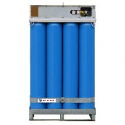 alphagaz™ 2 helium cadre v09